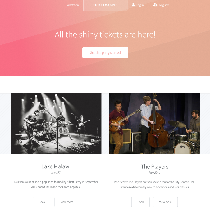 ticketmagpie-the-place-to-get-all-the-tickets