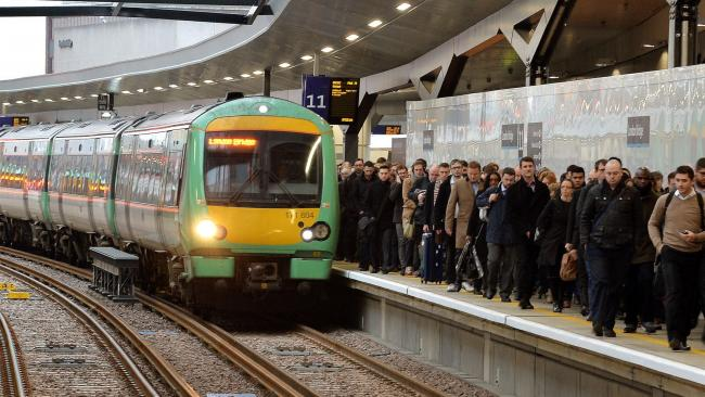 http://www.theargus.co.uk/news/14285409.Thameslink_and_Southern_Railway_named_as_among_worst_rail_operators_by_passenger_survey/